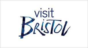 Thumbnail for Bristol
