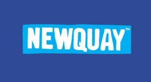 Thumbnail for Newquay