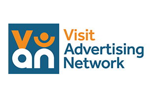 Thumbnail for Visit Ad Network