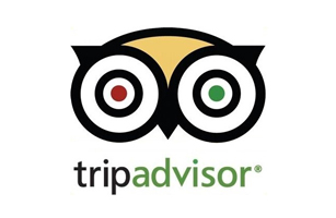Thumbnail for TripAdvisor