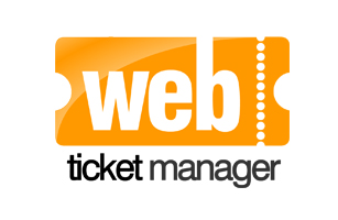 Thumbnail for Web Ticket Manager