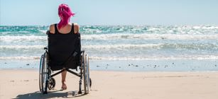 Accessible Tourism:  Improving the Visitor Experience for Everybody