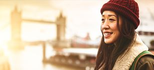 The Growth of Chinese Tourism - Is Your Destination Ready?