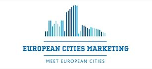 European Cities Marketing Partners with Simpleview|
