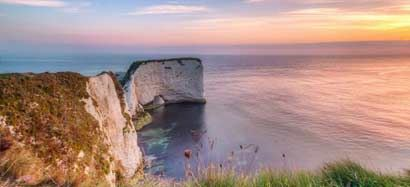 MailMinder Case Study for Visit Dorset|