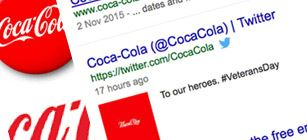 Tweets now appearing in Google search results – what does it mean for brands?